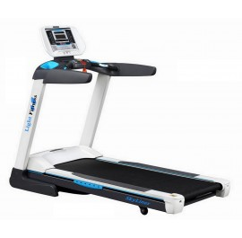 TAPIS LIGHT FITNESS SKYLINER