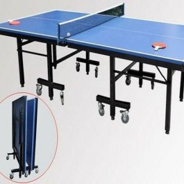 TABLE PING PONG OVETTO OUTDOOR