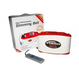 Vibro Shape Slimming Belt