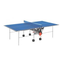 Table PING PONG Indoor GARLANDO