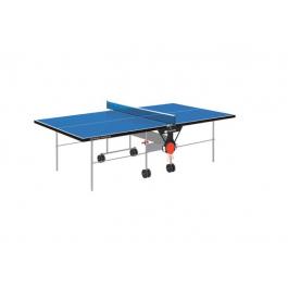 Table Ping Pong Outdoor GARLANDO