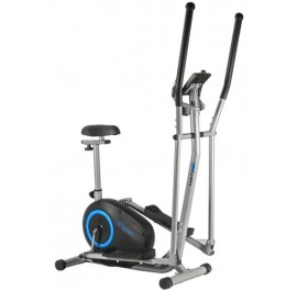 Elliptique light fitness VEGOR