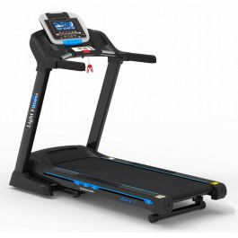 tapis de course ASRA 3 light fitness