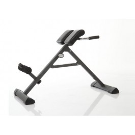 Banc Finnlo Tricon Back Trainer 3868
