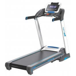 TAPIS DE COURSE LIGHT FITNESS VEGA 3